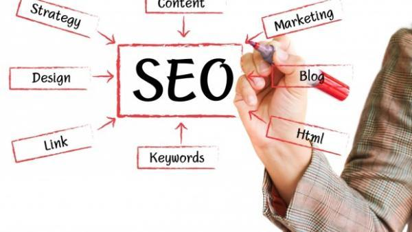 Want to acquire SEO training? Join Digi Trainer right now!
