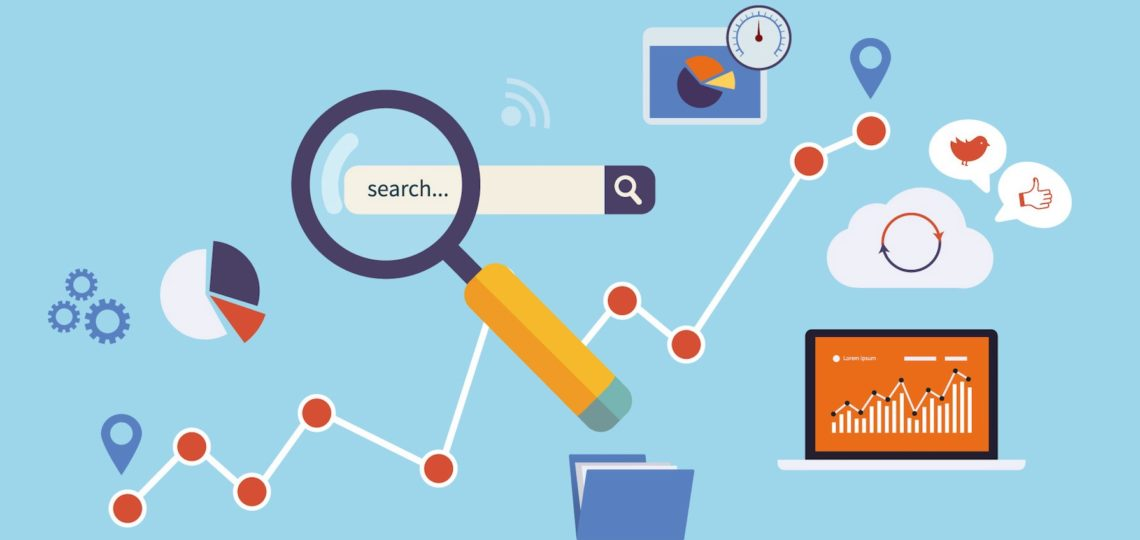 The Necessity of The Right SEO Training Center